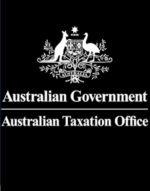 2021: ATO Draft Practical Compliance Guidelines on Intangibles Arrangements, PCG 2021/D4