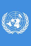 April 2019: UN Manual - Financial Transactions and Profit Splits